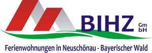 ferienwohnungen-in-neuschonau-bayerischer-wald-din-a2-17